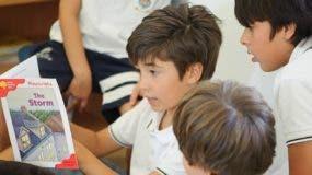Hay pautas a seguir que determinarán el avance de los niños y el proceso de aprendizaje.