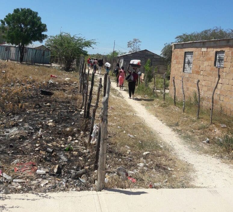 Organizaciones dominicanas condenan crimen y las acciones de odio contra los migrantes haitianos