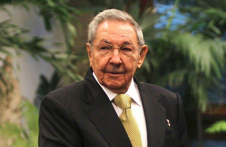 ¿Qué esperan los cubanos del sustituto de Raúl Castro?