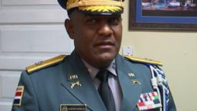 retiran-general-puertoplateno-pablo-roberto-almonte-morales