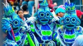 revelan-ganadores-del-gran-desfile-final-del-carnaval-puerto-plata-2018-1