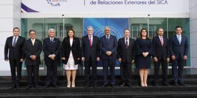 reunion-cancilleres-sica-espana