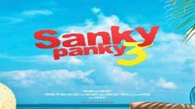 sanky-panky