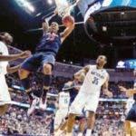 La NBA trabaja  desde hace  dos años en buscar una solución a las firmas en las escuelas.