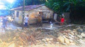 temporal-de-lluvias-causa-inundaciones-y-danos-a-infraestructuras-en-varios-sectores-del-municipio-de-imbert