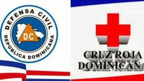 voluntarios-defensa-civil-en-imbert-y-cruz-roja-en-puerto-plata-estan-listos-para-brindar-asistencia-a-vacacionistas