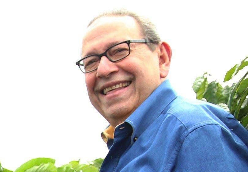 Fallece el empresario Rafael Perelló