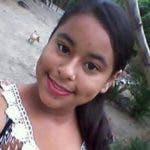 Émely Peguero fue asesinada en embarazada. Archivo