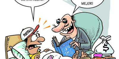 caricatura-50p01