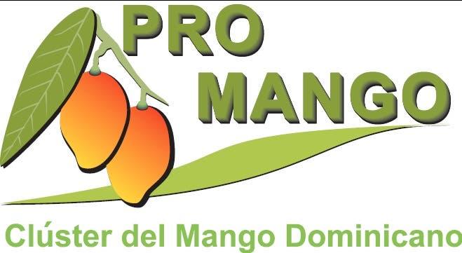 cluster-mango