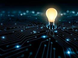 """La demanda mundial de electricidad caerá un """"histórico"""" 2 % en 2020"""