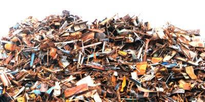 fases-reciclaje-chatarra-1