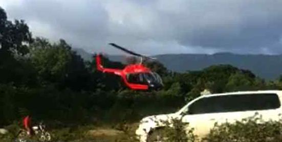 helicoptero-santiago