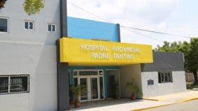hospital-2