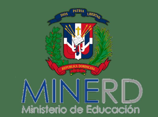 El Minerd iniciará  proyecto con Usaid