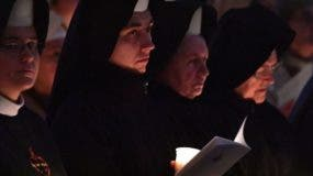 """Un artículo del diario oficial del Vaticano revela cómo muchas monjas están sometidas a una vida de servidumbre. Según el director de la publicación, es una señal de que las cosas """"sin duda, van a cambiar""""."""