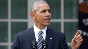 obama-speech-trump-win
