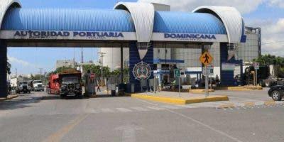 portuaria200