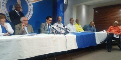 La Comisión Organizadora de la Convención ofrece detalles en el tercer boletín.