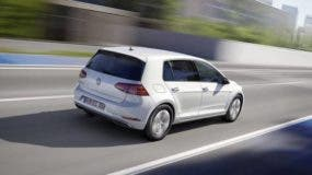 volkswagen-e-golf-2017-0003