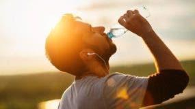 Si pensamos que no somos lo suficientemente activos, nos estresamos y podemos perjudicar nuestra salud.