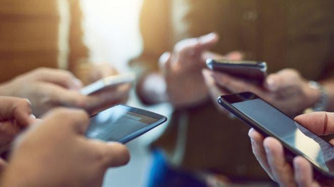 El acceso masivo a internet y el aumento de plataformas de mensajería han hecho de las videollamadas una forma de comunicación diaria para muchos.