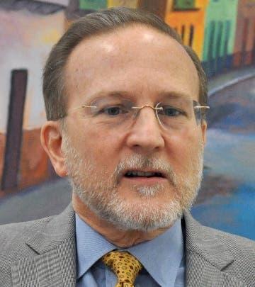Ignacio Méndez