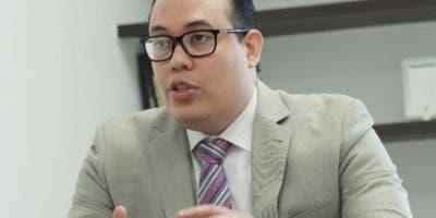 Manuel Romero habló en entrevista para EL DÍA.