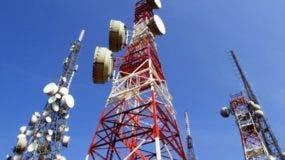 Las  telefónicas piden   ser reguladas por resoluciones.