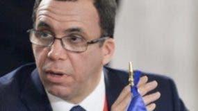 Andrés Navarro,