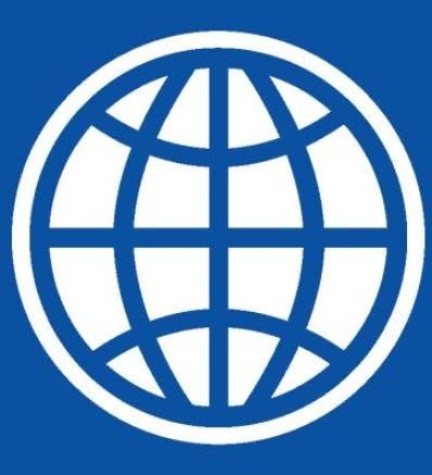 Banco Mundial apoya Inafocam en formar docentes