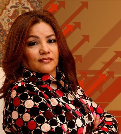 Wendy Santana