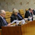 Los jueces que conocen eL caso Del expresidente Luiz Inácio Lula entraron en receso.  AP