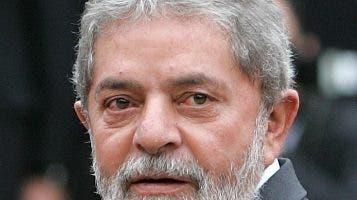 Lula  da Silva corre el riesgo de quedar inhabilitado.
