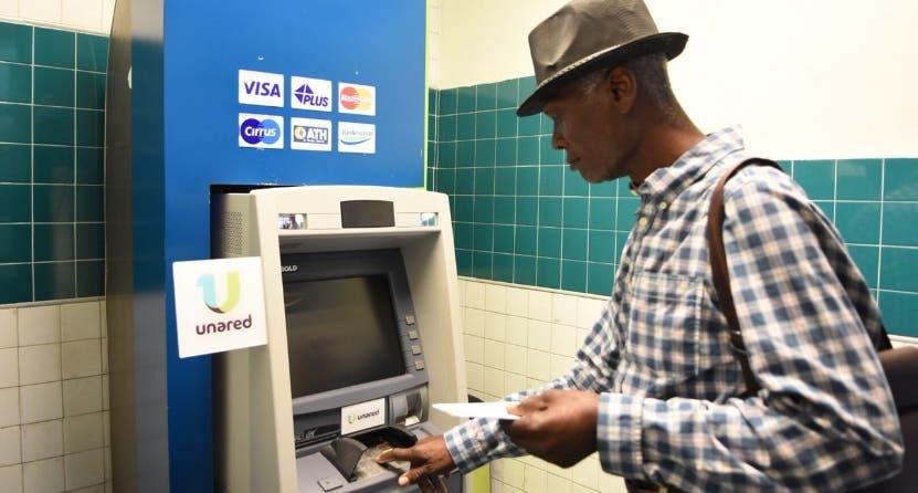 El proyecto se lleva a cabo con el Banco de Reservas.