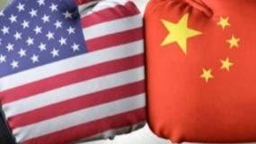 El presidente Donald Trump confía en que China  cederá.