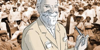 Se realizará un homenaje póstumo al maestro de la décima,  el dominicano Juan Antonio Alix.