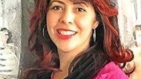 Elaine Hernández Pión