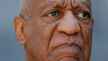 Bill Cosby fue sentenciado ayer.