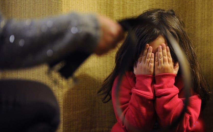 Violencia contra la primera infancia crece durante la pandemia en América Latina