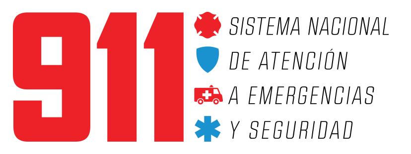 Sistema 911 de RD y Ecuador acuerdan cooperación