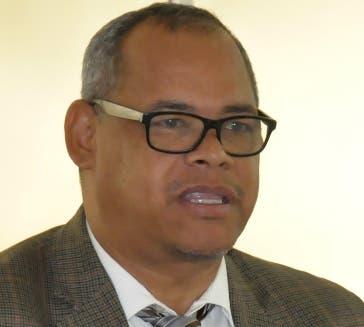 Coalición reclama que JCE anule resultados primarias