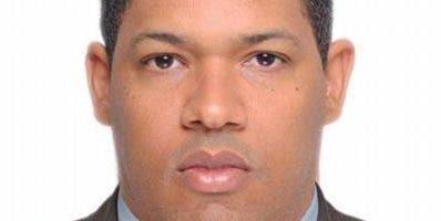 Argenis Contreras acusado muerte de Yuniol Ramírez.