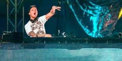 """La trayectoria de Avicii incluye otros temas muy populares como, sobre todo, """"Wake Me Up"""" o """"Hey Brother"""" y discos como """"True"""" (2013) o """"Stories"""" (2015)."""