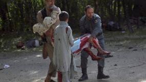 Al menos 45 personas más resultaron heridas, explicó el portavoz de la policía de Kabul, Hashmat Stanekzai, agregando que entre los fallecidos hay cuatro policías.