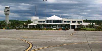 aeropuerto-internacional-la-isabela
