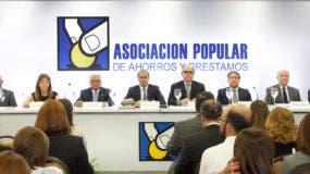 asamblea-anual-apap
