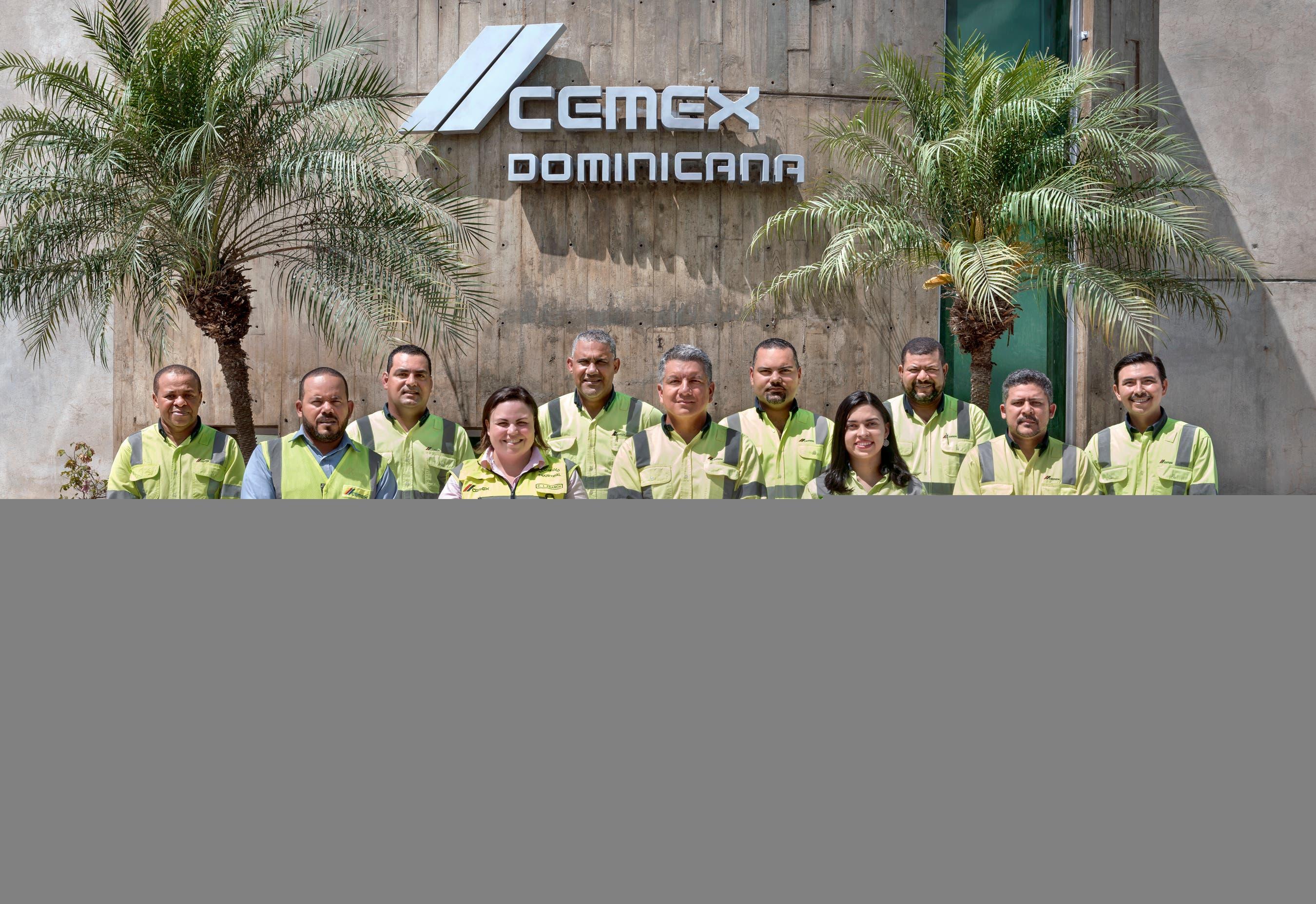 cemex-7872