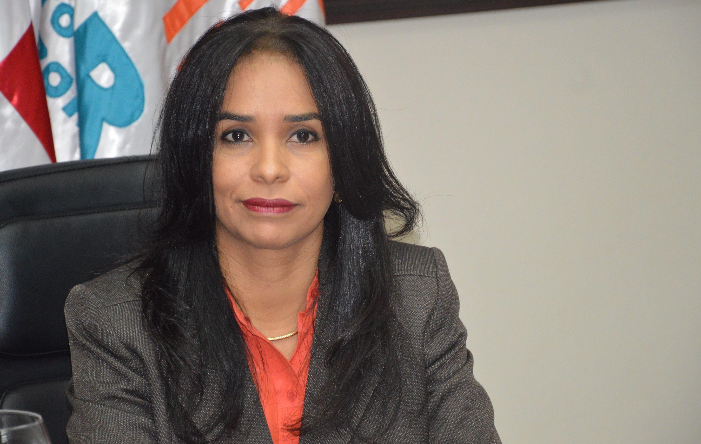 Intrant: transportistas invertirán en adquisición de autobuses para corredores del Gran Santo Domingo