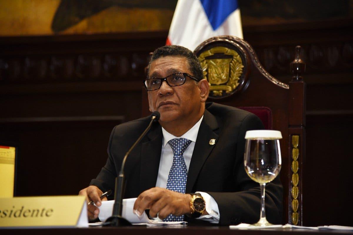 Cámara indagará aumento salarial en la CCRD